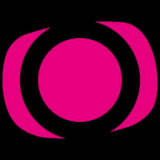 logo Optimum 2016